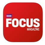 BBC Focus Magazine Podcast