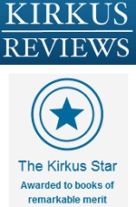Kirkus Reviews: Best Non-Fiction Books of 2015