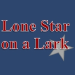 lone_star_logo