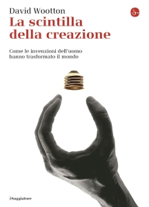 IT_translation_cover_small