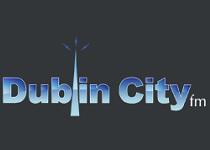 Dublin City FM Podcast