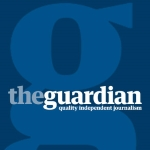The Guardian Podcast