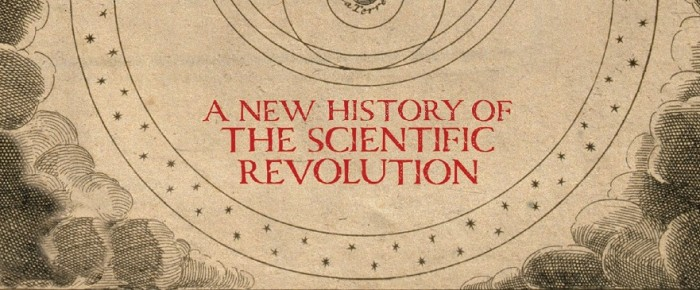 Buy The Invention of Science by David Wootton (UK Edition)
