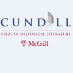 Cundill Prize in Historical Literature Shortlist